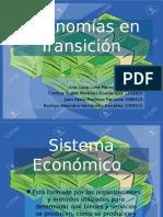 ECONOMIA .pptx