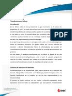 Transfusiones en Felinos.pdf