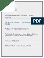 GCNF_U3_EA_ARCM