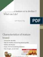 Week_7_2014_pdf.pdf