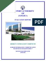 Cover Designs Freezone-evaluation Report