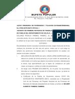 DILIGENCIAMIENTO DE LA PRUEBA.docx