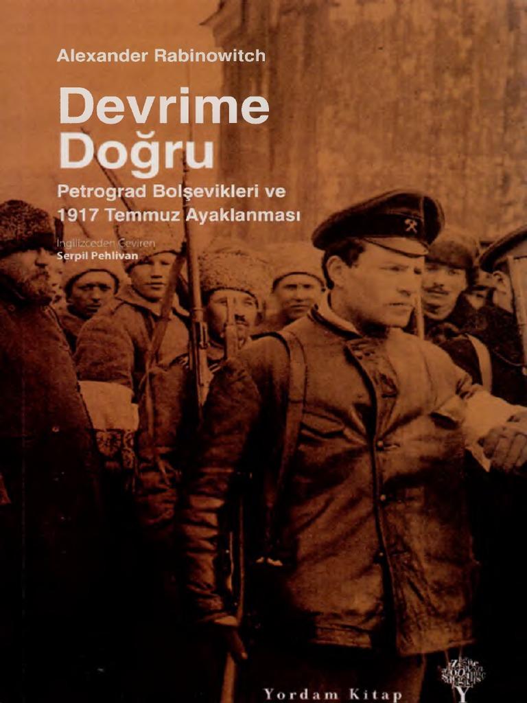 Grandük Sergei Mihailovich Romanov: Kısa bir biyografi 81