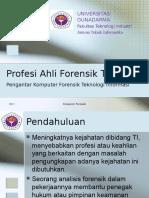 M02 Profesi Ahli Forensik TI