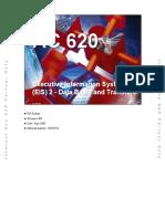SAP AC620