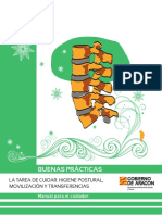 02_La tarea de cuidar_Higiene postural.pdf