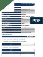 (Anexo 1)Formulario de Evaluación