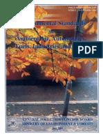 NewItem 194 PCLS 4 Environmental Standards