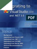 migrating-to-visual-studio-2008-net-framework-35-1202242962333966-3
