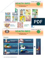 Hse Info 8th Edition - August 2015