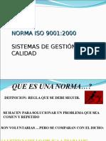 Presentac ISO...ppt