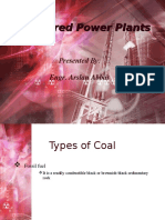 coal power plant ppt.ppt