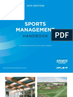 Sports Mgtt 404