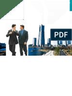 Mẫu thuyết trình slide.pdf