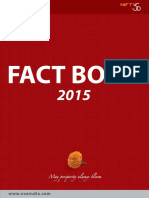 Nse Fact Book 2015