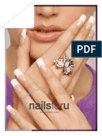 Nailsforu - Catalogue