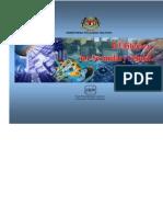 ICTL-Guideline 07