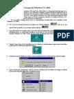 CrnogorskiWindowsCGW2004_1_.doc