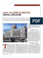Tourism and Hotel_FFY July-13.pdf