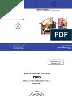 Modul Phbs