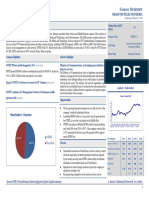 Company Overview 11 Feb 2015-OTMT