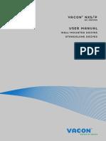 Vacon-NXS-NXP-User-Manual-DPD00910D-UK.pdf