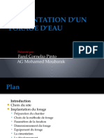 implantationduforage-131201144237-phpapp02