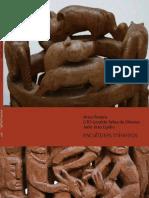 Escultoresmineiros Catalogo Publicacoes