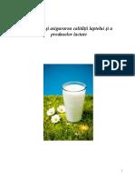 96079277-calitate-lapte