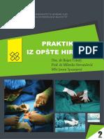 PRAKTIKUM-IZ-OPŠTE-HIRURGIJE.pdf