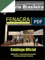 Edição 13 - Fevereiro - 2010