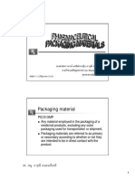 pamarcuetical packaging materials.pdf