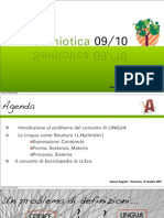 semiotica_15ottobre