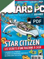 Canard+PC+-+15+Janvier+2016.pdf
