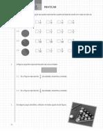 Mat 5 Frações