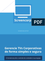 Screencorp_Apresentacao midia indoor.pdf
