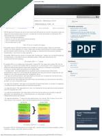 7 Capas de La Informacion – Protocolo Tcpip Christiansotelos Blog