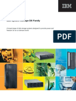 Storage Familia Ds