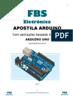 apostilaarduinov0rv1fbseletronica-131023071049-phpapp01
