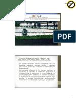DISEÑO DE OBRAS HIDRAULICAS-Introducción [Modo de compatibilidad]