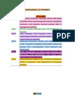 managerialeconomicsbookbecdomsbagalkotmba-120302005456-phpapp01.doc