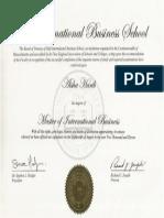 mib-certificate
