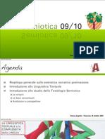 semiotica_29ottobre