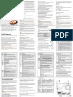 Manual de Instrucoes Triflex 2T Rev 1