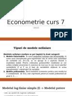 2015_C07_2015_Econometrie.pptx