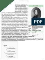 Gustav Mahler - Wikipedia, La Enciclopedia Libre