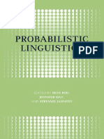 (Ebook).Probabilistic.Linguistics.Ed.By.Rens.Bod.Et.Al.Mit.Press.2004.pdf
