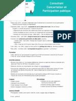 RLacuisse CV