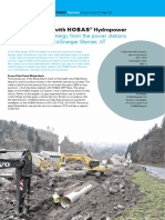 Green_Power_with_HOBAS_Hydropower_Pipelines__Clean_energy_from_the_power_stations_Ebriachbach_and_NockEnergie_Glanzer__AT.pdf