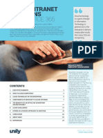 BOOK Cloud-Intranet-Solutions-with-Office-365.pdf